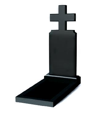 Памятник №100