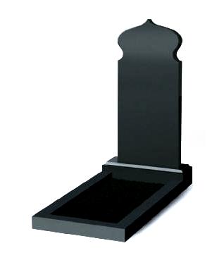 Памятник №106