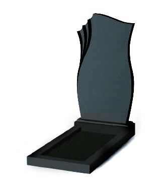 Памятник №20