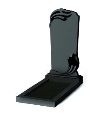 Памятник №36