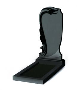 Памятник №38
