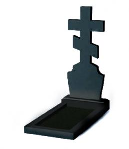 Памятник №40
