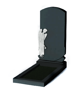 Памятник №52