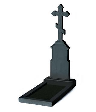 Памятник №70