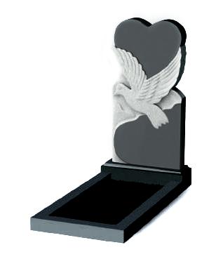 Памятник №91