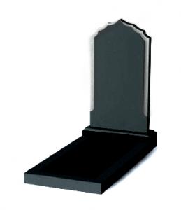Памятник №93