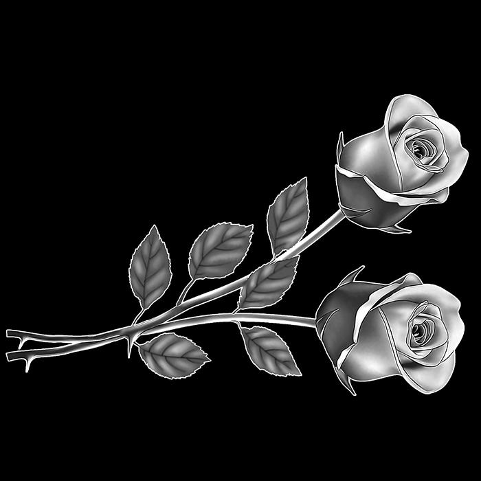 Цветы №4