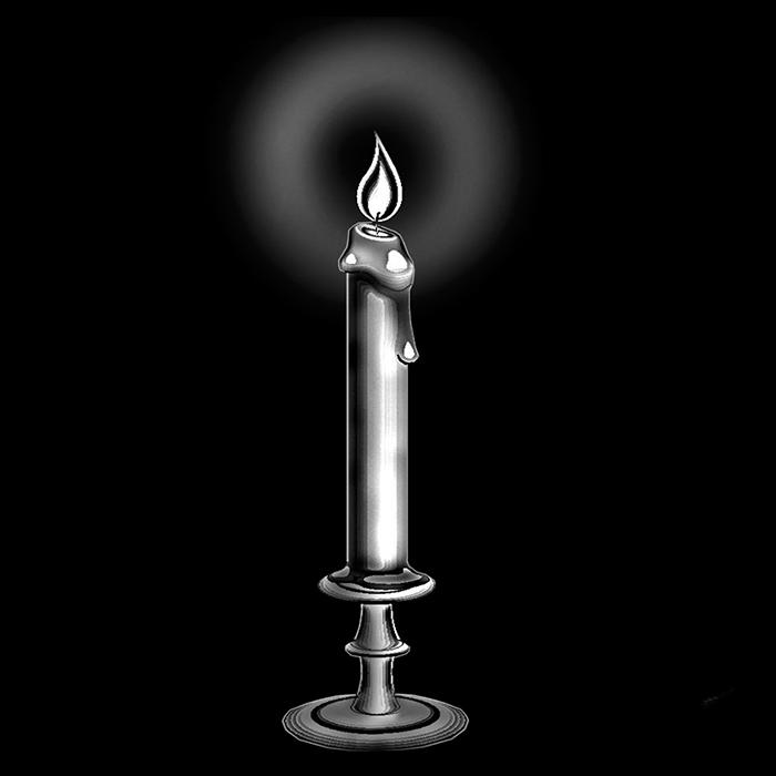 рецепт свечи на памятнике фото усинск рисую